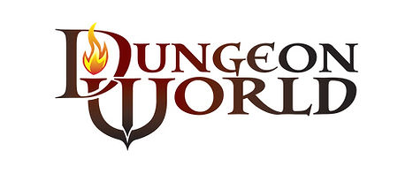 dungeonworld_logo_full.jpg