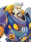 sw-avatar-soldat.png