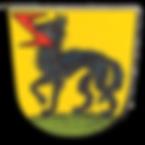 Wolfsheim_alt_Schatten.png