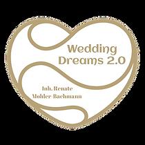 weddingdreams.png