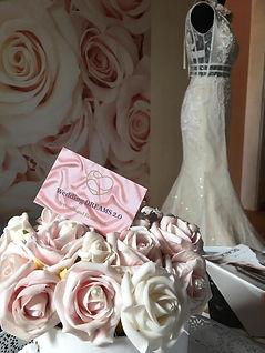 weddingdreams - 1.jpg