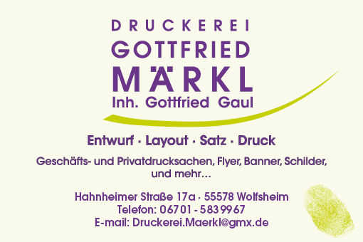 Druckerei Maerkl.jpg