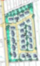 baugebiet_phase1.jpg