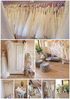 weddingdreams - 2.jpg