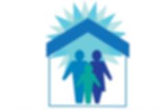 FInal Logo - Vertical_edited.jpg