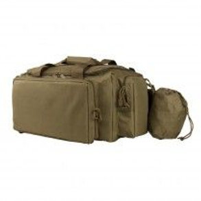 VISM® by NcSTAR® EXPERT RANGE BAG/TAN