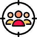 target (1).png