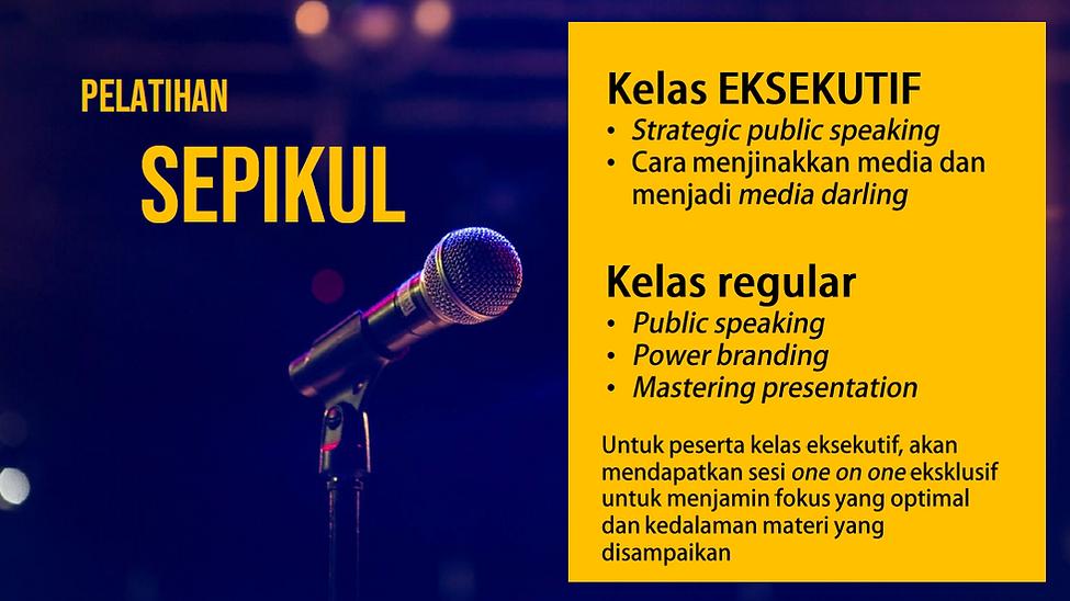 SEPIKUL REVISI 1.png
