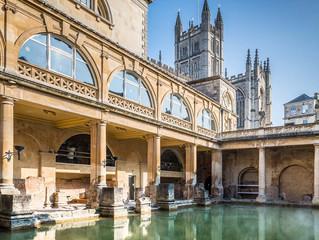 Bath Spa University é uma das instituições que mais atuam pela igualdade e inclusão no Reino Unido