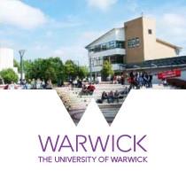 Como é ser aluno da Warwick Business School, o melhor MBA do Reino Unido
