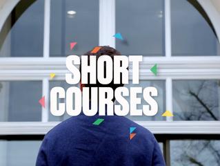 15 cursos curtos e diferentões para fazer na Inglaterra