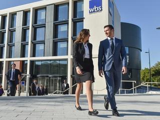 7 motivos pelos quais o MBA de Warwick é um dos melhores do mundo