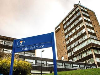 Multicultural e excelente: conheça a University of Dundee, uma das melhores e mais diversificadas un