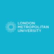 Universities logo.png