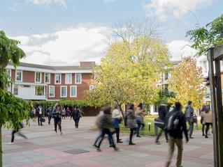 Graduados na University of Warwick são os 30 mais buscados do mundo no mercado