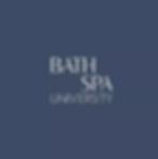 Captura de Pantalla 2020-04-13 a la(s) 1