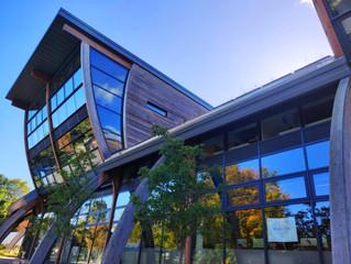 7 motivos para estudar na Durham University