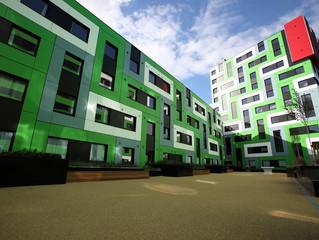University of Essex é referência em estudos de Direitos Humanos e Business