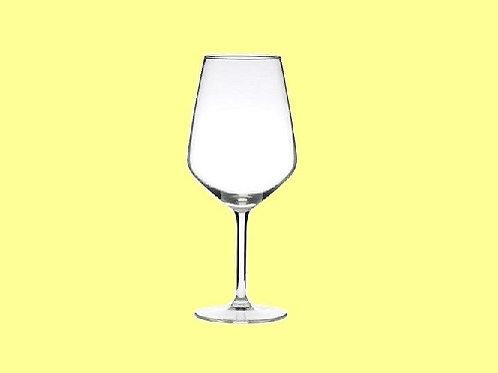 Wijnglazen Carré 53 cl