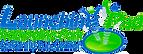 Salem Logo copy.png