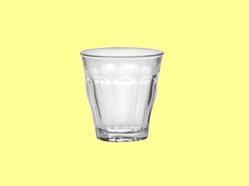 Picardie Glazen 25 cl