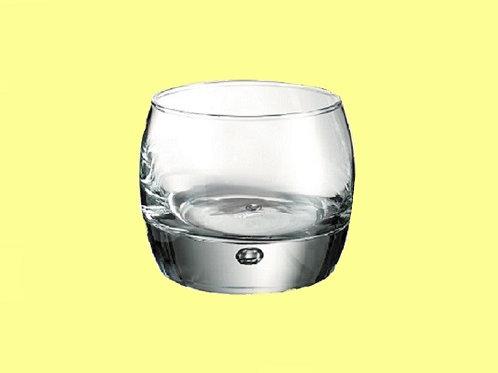 Atoll glazen 25 cl