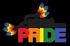 SWSPride.png