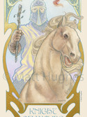 KNIGHT-OF-WANDS_4site.jpg