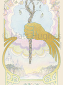 ACE-OF-WANDS_4SITE.jpg