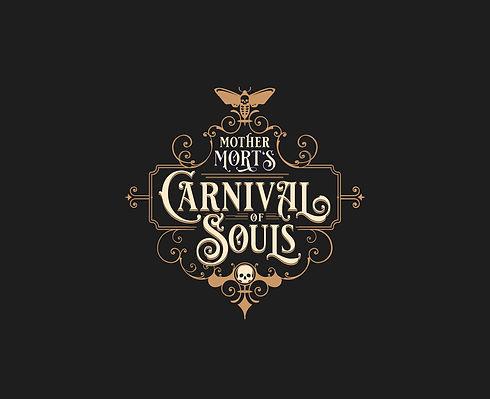 Carnival_logo_idea.jpg