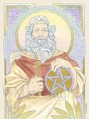 KING-OF-PENTACLES_4SITE.jpg