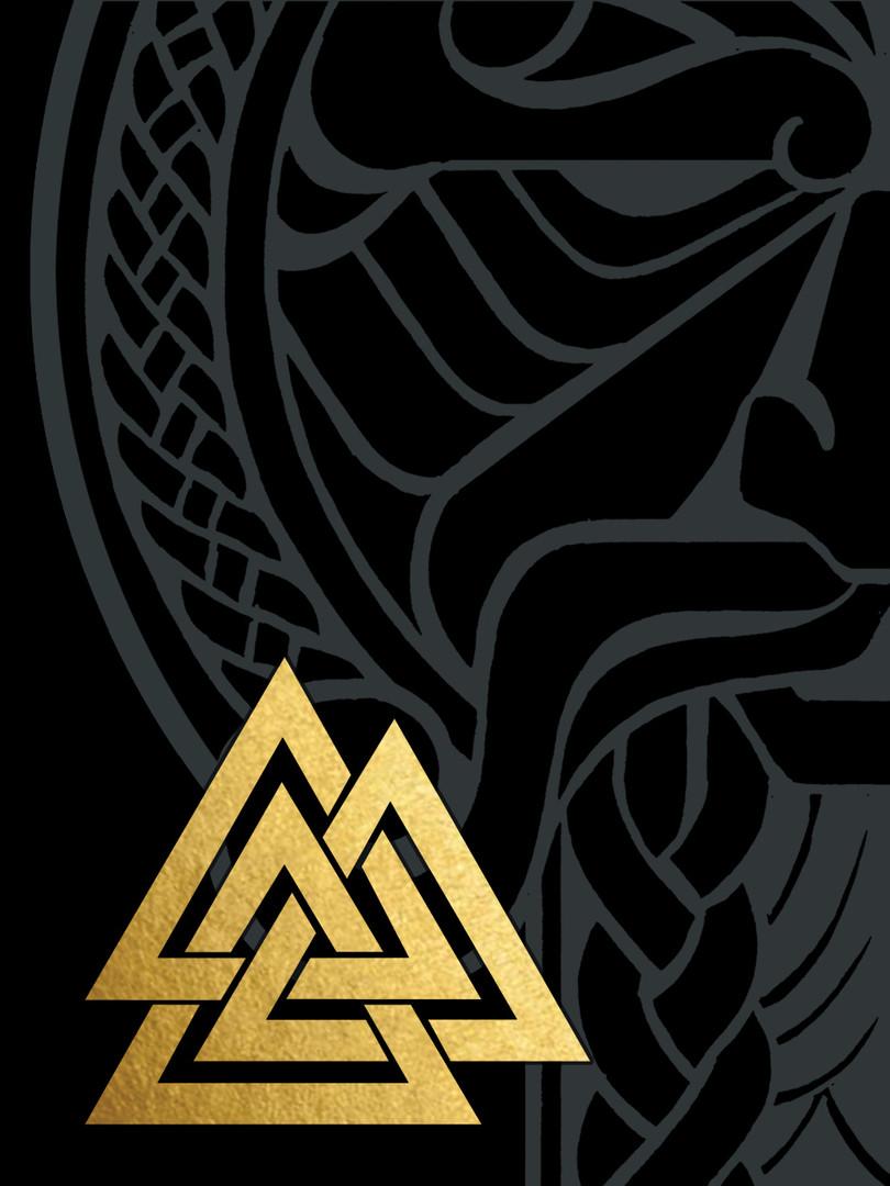 Viking_Gold.jpg