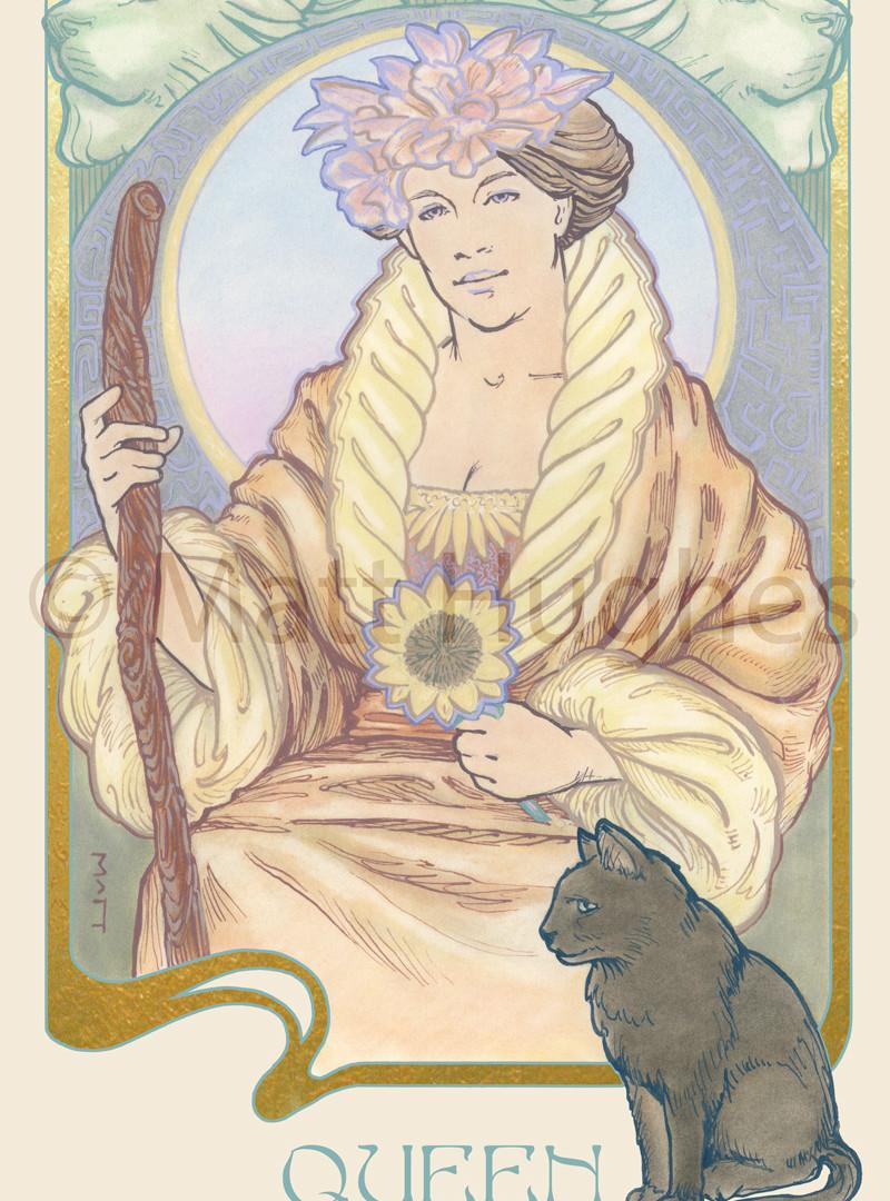Queen-of-Wands_4SITE.jpg