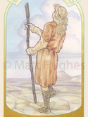 PAGE-OF-WANDS-4SITE.jpg