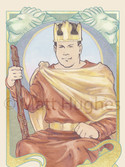 King-of-Wands_4SITE.jpg