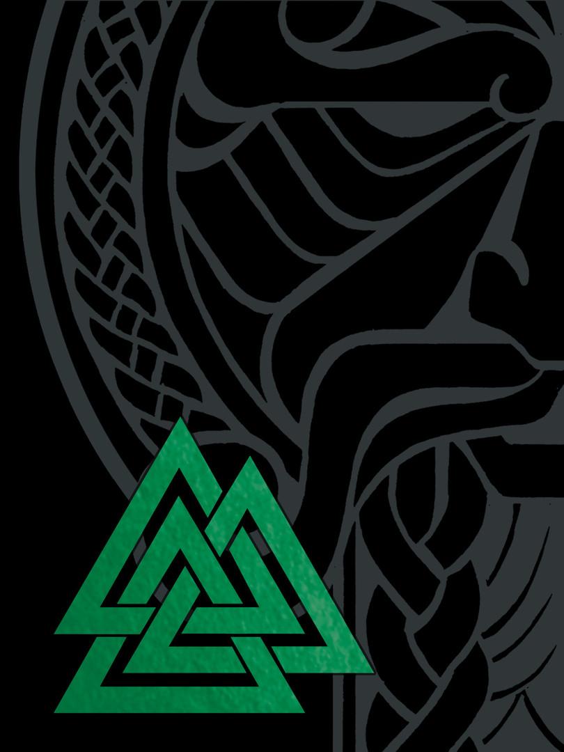 Viking_Green.jpg