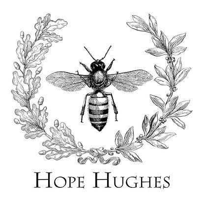 Hope_bee_logo_sm.jpg