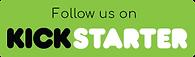follow-us-kickstarter-logo.png