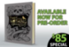 book-template_mockUp_website.jpg