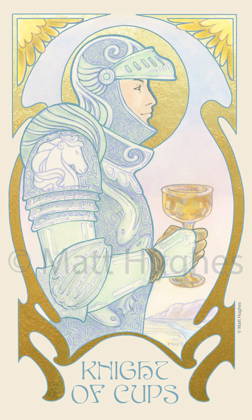 KNIGHT-OF-CUPS_4SITE.jpg