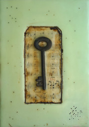 Key to Remembrance