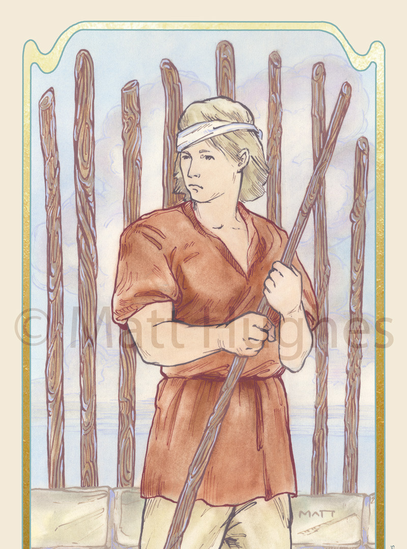 9-OF-WANDS_4SITE.jpg