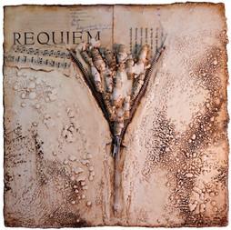 Purity Requiem