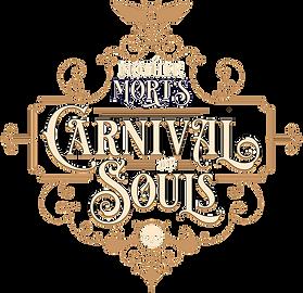 Carnival_logo_sm.png
