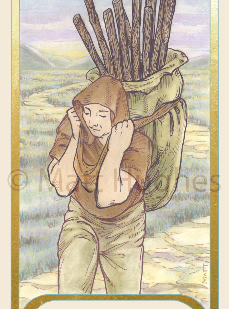 10-OF-WANDS_4SITE.jpg