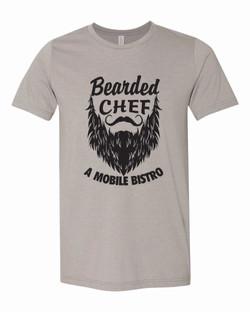 beardedchef