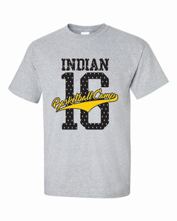 indiancamp
