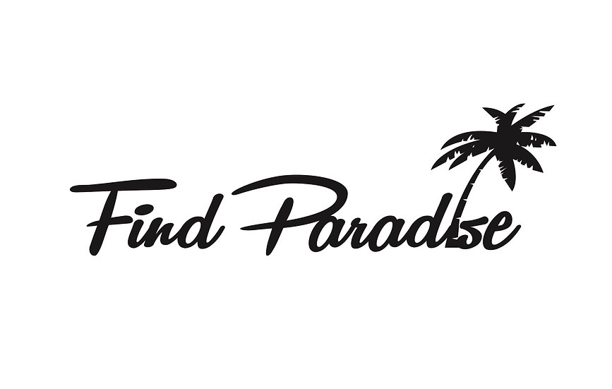 Find Paradise
