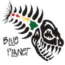 BluePlanetLogoRastaIslandBones130 (1).jp