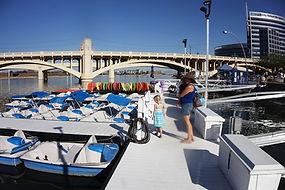 tempe-boat-rentals.jpg